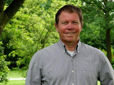 Profielfoto Peet Hoffmanns