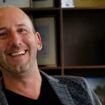 Profielfoto Pieter de Jager