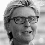Profielfoto Birgit van de Nieuwenhuijze